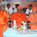 2std Peetarohana Mahothsava - 18-02-2010 (15).JPG