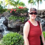 Hawaii Day 2 - 114_0893.JPG