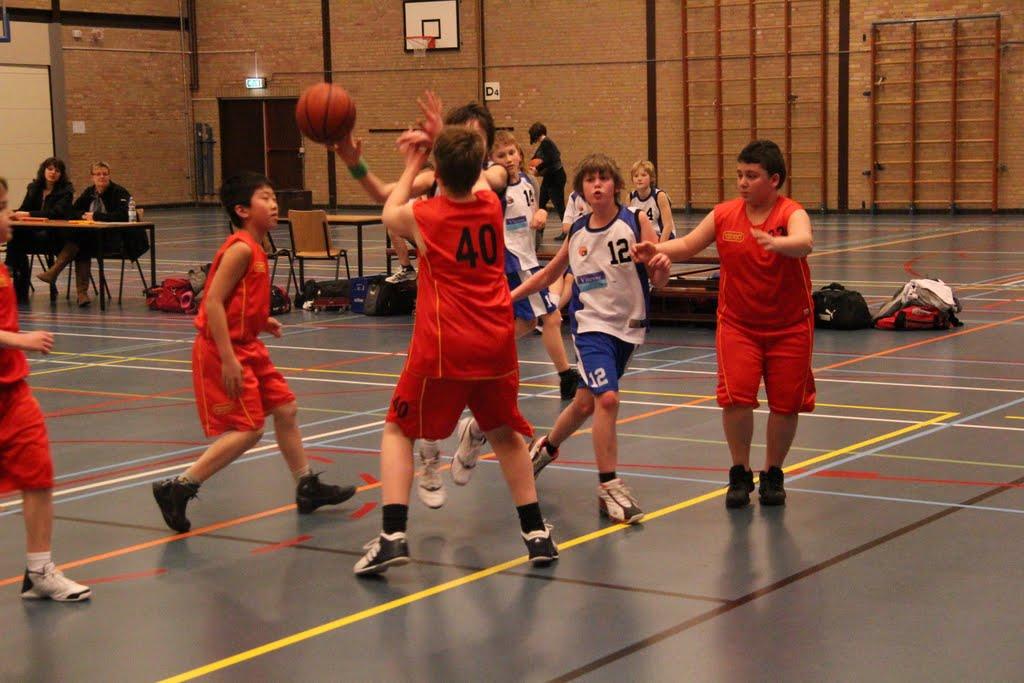Weekend Doelstien 26-3-2011 - IMG_2448.JPG