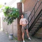 Pinksterkamp 2008 (27).JPG