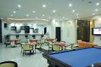 Фото 12 Gural Hotel