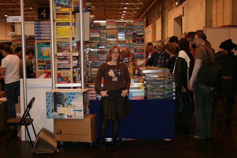 Essen 2007 - Essen%2B2007%2B137.jpg