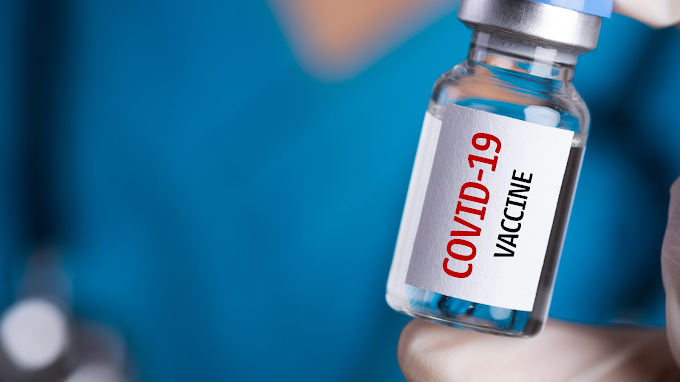 Japan Set To Give Free COVID-19 Vaccine To All Residents
