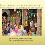 Jaaroverzicht 2012 locatie Hillegom - 2070422-43.jpg