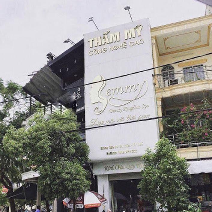 Top 5 Spa làm đẹp uy tín nhất tại TP Huế