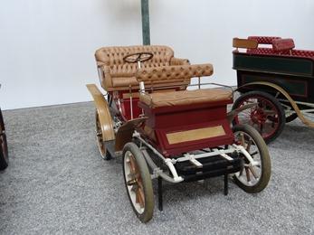 2017.08.24-045 Peugeot vis-à-vis Type 26 1902