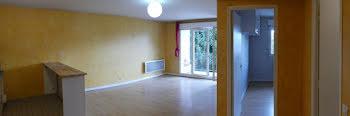 appartement à Chevilly-Larue (94)