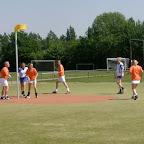 Oranje Wit 5-DVS 2 10-05-2008 (13).JPG