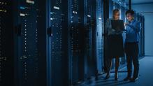 Data Center Standardization