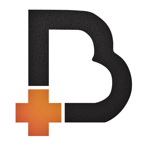 ByPositive Studio