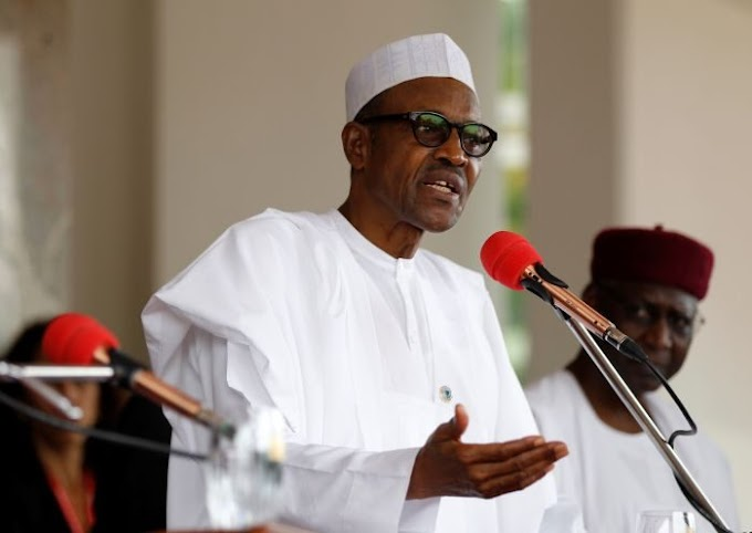 PDP Lists Ways President Buhari Crippled Nigeria's Economy
