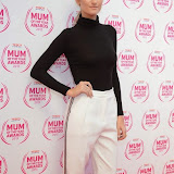 OIC - ENTSIMAGES.COM - Charley Webb  at the Tesco Mum Of The Year Awards in London 1st March 2015  Photo Mobis Photos/OIC 0203 174 1069