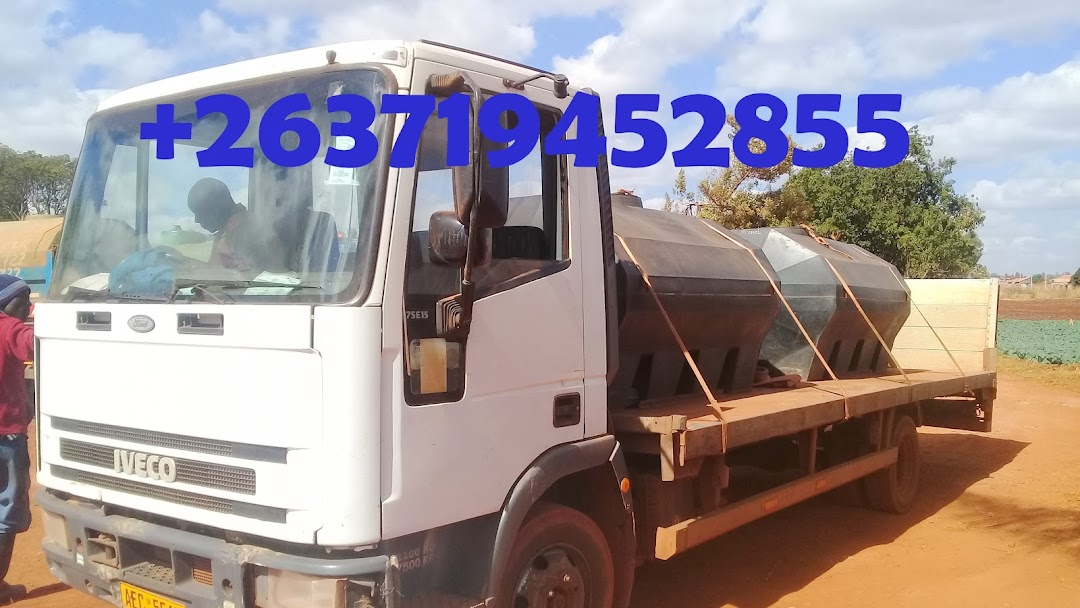 Dt Bulk Water Deliveries Harare Bulk Water Delivery Harare Bulk Water Harare Harare Bulk Water Delivery Company In Harare Bulk Water Supplier In Harare Norton Ruwa