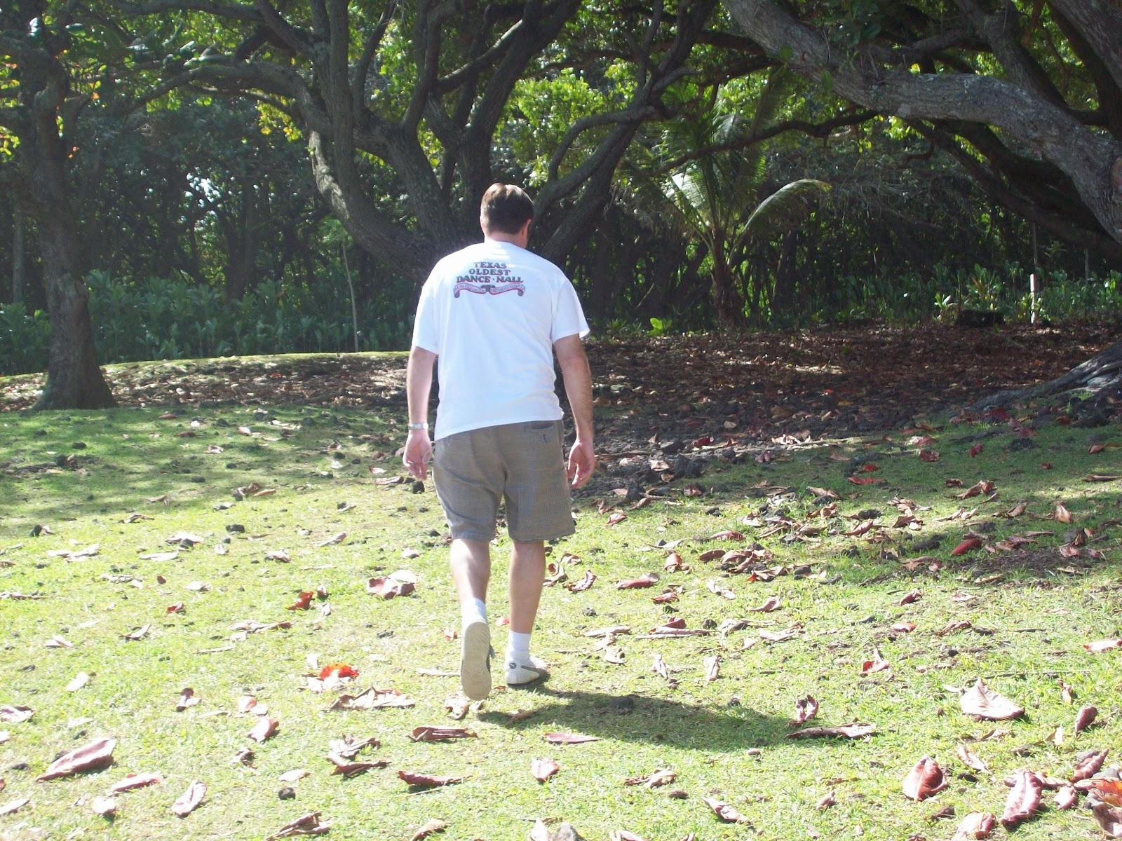 Hawaii Day 5 - 114_1590.JPG