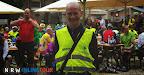 NRW-Inlinetour_2014_08_16-135618_Mike.jpg