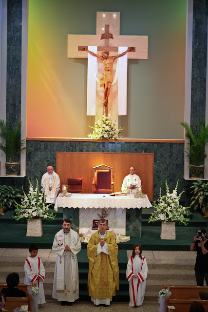 OLOS Children 1st Communion 2009 - IMG_3088.JPG