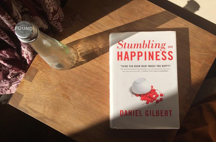 https://lh3.googleusercontent.com/-BIMEH9y0sLI/Vb4JVOnEojI/AAAAAAAACwM/IY6NzgnneUA/s720-Ic42/2015-Stumbling-Happiness-1.jpg