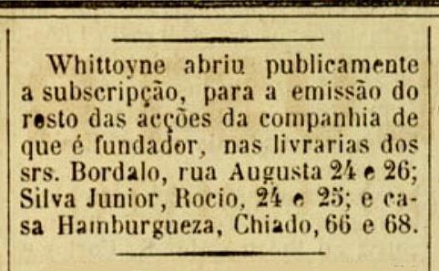 [1874-Recreios-Whittoyne-23-123]