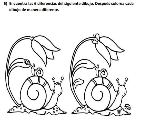 [diferencias%5B2%5D]