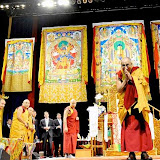Kalachakra for World Peace teaching by H.H. the 14th Dalai Lama in Washington DC July 6-16th. - Kalachakra%2Bfor%2BWorld%2BPeace%2B-%2BMedia_1311710835066.jpg