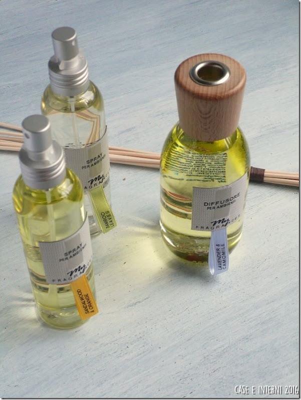 diffusori-spray-profumi-per-la-casa-MyFragrances-2