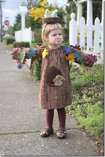 disfraz de arbol (1)