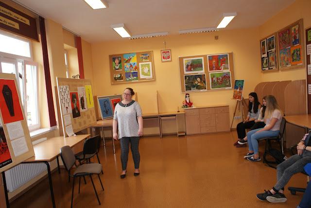 Spotkanie z Patrycją Longawą - DSC06245.JPG
