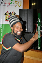 Kenya50th14Dec13 005.JPG