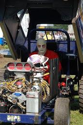 Zondag 22--07-2012 (Tractorpulling) (236).JPG