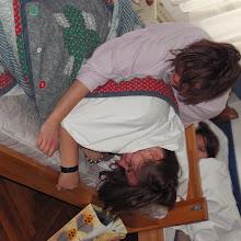 Motivacijski vikend, Strunjan 2005 - KIF_1919.JPG