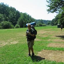 Taborjenje, Lahinja 2005 1. del - Taborjenje05.Nina%2B166.jpg