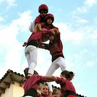 Actuació Barberà del Vallès  6-07-14 - IMG_2873_fotor.JPG