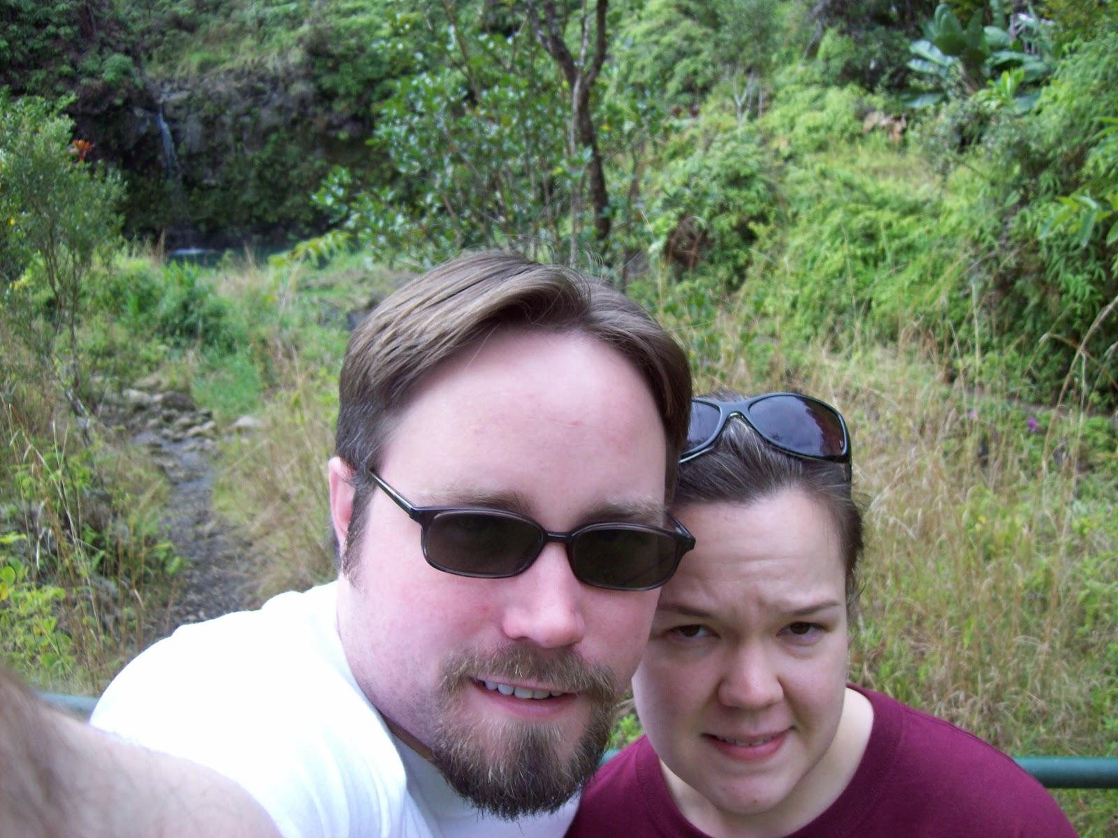 Hawaii Day 5 - 100_7412.JPG