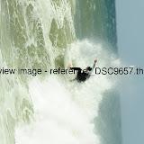 _DSC9657.thumb.jpg