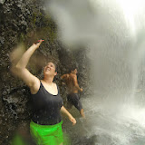 Hawaii 2013 - Best Story-Telling Photos - GOPR6235.JPG