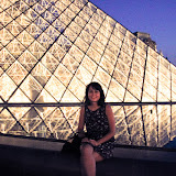 Paris - Vika-7097.jpg