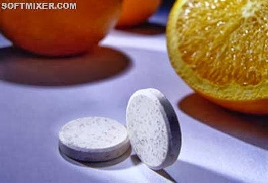 vitamin-c_thumb[5]