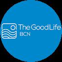 GOOD LIFE BCN