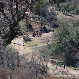 02-23-13 Kerrville & Enchanted Rock - IMGP4993.JPG