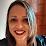 Elisângela de Almeida's profile photo