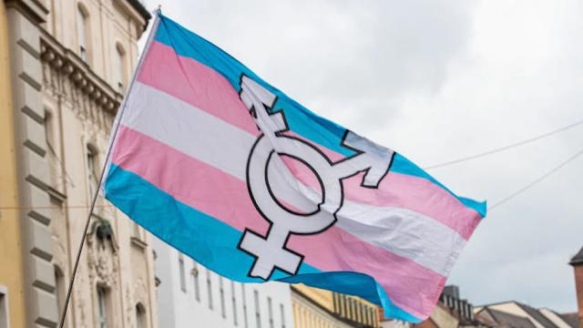 Mississippi Passes Bill Banning Transgender Athletes From Girls' Sports