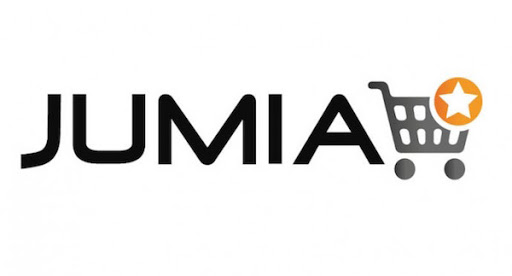 Jumia Takes Over AIG African Start Ups 1