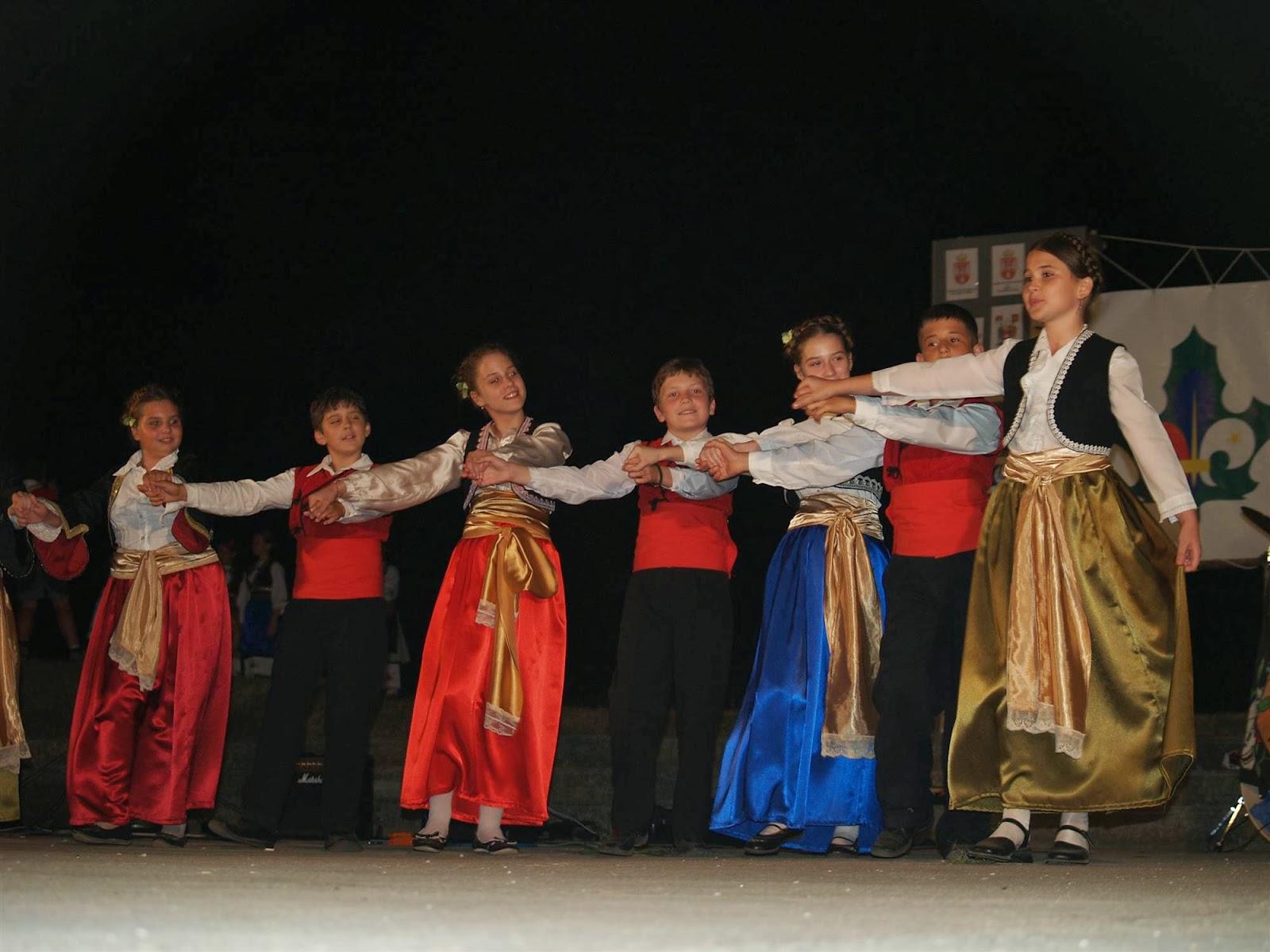 Smotra, Smotra 2006 - P0262111.JPG