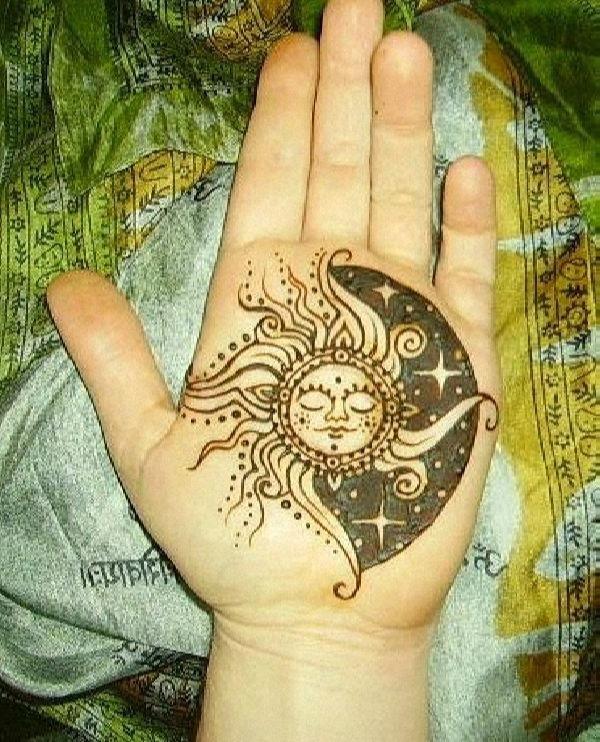 sol_tatuagens_mais_legais_projetos_do_tattoo_28