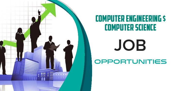 Peluang Kerja Program Studi Teknik Komputer
