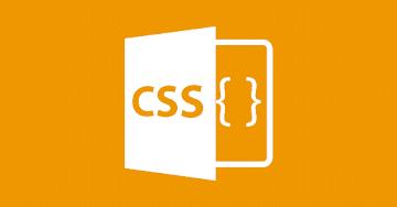 Belajar cara memasukan css ke dalam halaman web