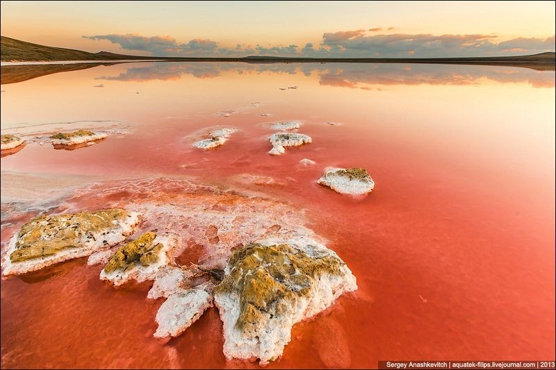 koyashskoye-salt-lake-1