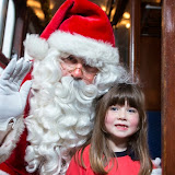 Kesr Santa Specials - 2013-4.jpg
