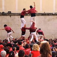 Diada de Sant Miquel 2-10-11 - 20111002_188_3d8_CdL_Lleida_Festa_Major.jpg