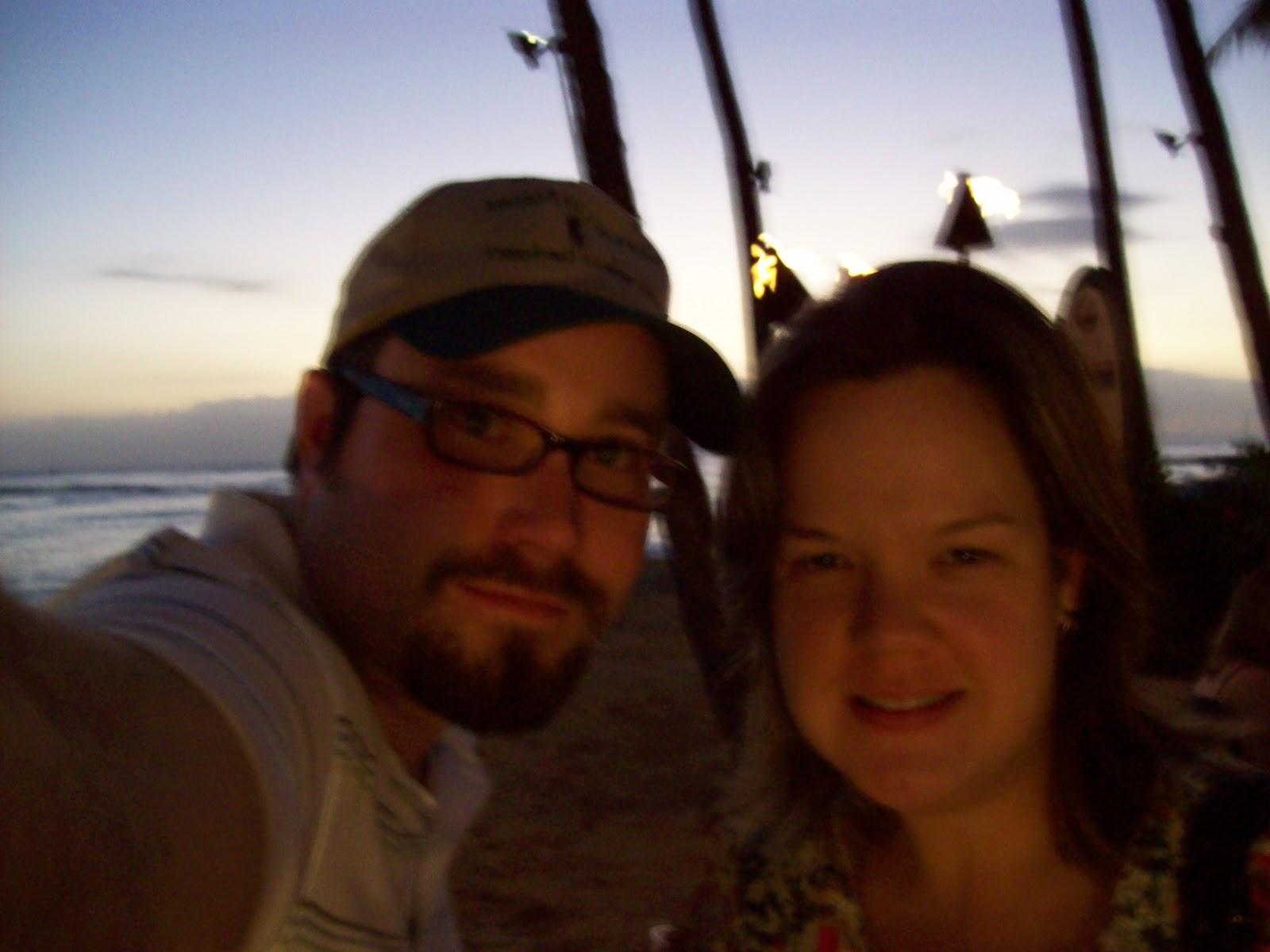 Hawaii Day 2 - 100_6773.JPG